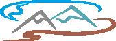 Фильтрация GPS треков в OziExplorer и GPS TrackMaker