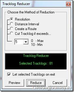 GPS_track_reducer_2