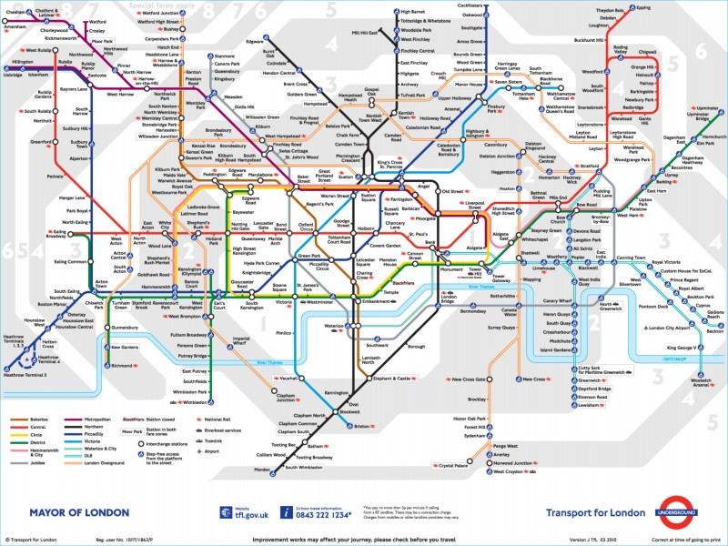 london_metro_map-tubemap.com