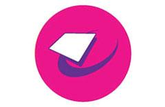 pink-card-reader5